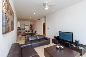 Casa del Mar by Moskito, Apartmány  Playa del Carmen - big - 72