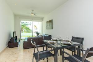 Casa del Mar by Moskito, Appartamenti  Playa del Carmen - big - 71