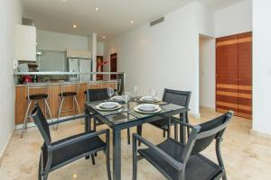 Casa del Mar by Moskito, Apartmány  Playa del Carmen - big - 69