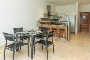 Casa del Mar by Moskito, Appartamenti  Playa del Carmen - big - 68