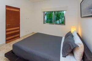 Casa del Mar by Moskito, Apartmány  Playa del Carmen - big - 80