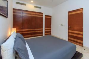 Casa del Mar by Moskito, Appartamenti  Playa del Carmen - big - 79