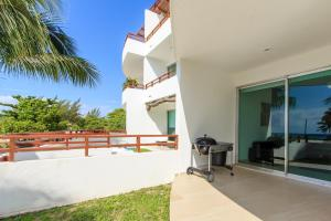 Casa del Mar by Moskito, Apartmány  Playa del Carmen - big - 52