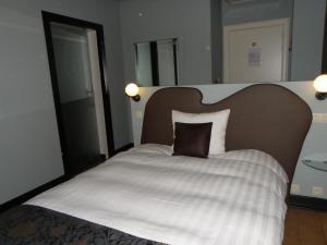 Hotel Boskapelhoeve, Hotel  Buggenhout - big - 20