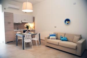 Apartment Corso Cavour, Apartmány  Bari - big - 2