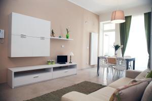 Apartment Corso Cavour, Apartmány  Bari - big - 4