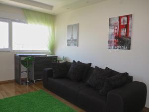 Apartment Verdan
