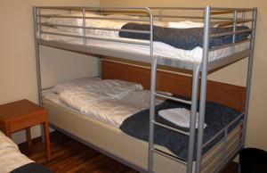 Star Hostel