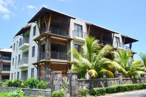 West Terraces Penthouse - , , Mauritius