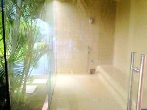Morros Vitri Suites Frente al Mar, Appartamenti  Cartagena de Indias - big - 75