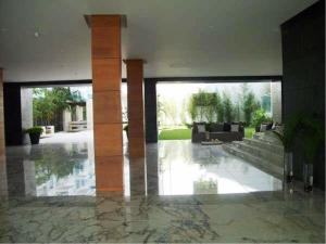 Morros Vitri Suites Frente al Mar, Appartamenti  Cartagena de Indias - big - 81