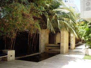 Morros Vitri Suites Frente al Mar, Appartamenti  Cartagena de Indias - big - 80