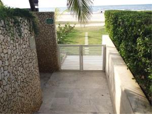 Morros Vitri Suites Frente al Mar, Appartamenti  Cartagena de Indias - big - 63