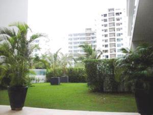 Morros Vitri Suites Frente al Mar, Appartamenti  Cartagena de Indias - big - 79