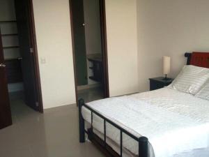 Morros Vitri Suites Frente al Mar, Appartamenti  Cartagena de Indias - big - 14