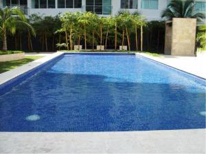 Morros Vitri Suites Frente al Mar, Appartamenti  Cartagena de Indias - big - 69