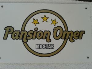 Pansion Omer - фото 3