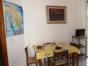 Casa Vacanze Bruna