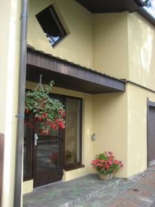 Guest House Maija