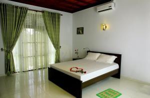 Christima Residence, Apartmány  Negombo - big - 2