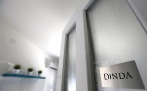 Dinda Apartman