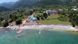 obrázek - Maranton Beach Hotel