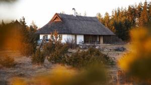 Valipe Holiday House