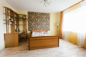 Apartment Vitebsk, Витебск
