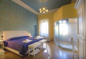 Raffaello Residence