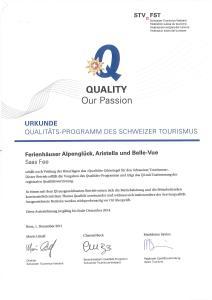 Haus Alpenglück, Ferienwohnungen  Saas-Fee - big - 27