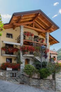 Al Castel