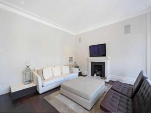 Luxury 2BR Apartment in Knightsbridge, Apartments  London - big - 12