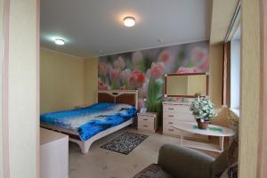Гостиница Надежда - фото 10