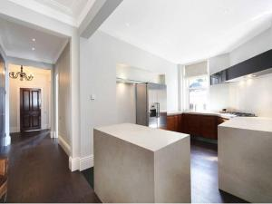 Luxury 2BR Apartment in Knightsbridge, Apartments  London - big - 10