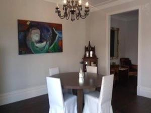 Luxury 2BR Apartment in Knightsbridge, Appartamenti  Londra - big - 7