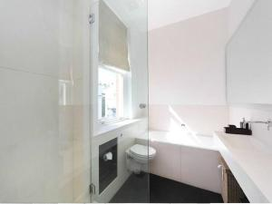 Luxury 2BR Apartment in Knightsbridge, Apartments  London - big - 5