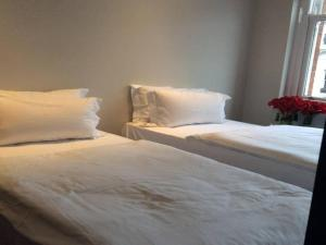 Luxury 2BR Apartment in Knightsbridge, Apartments  London - big - 3