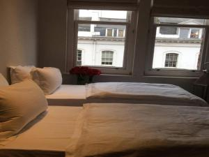 Luxury 2BR Apartment in Knightsbridge, Apartments  London - big - 2