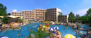 obrázek - Vita Park Hotel - Aqua Park & All Inclusive