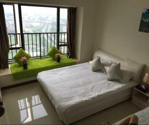 Guangzhou Tuyou Apartment