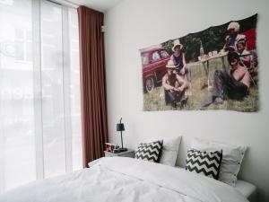 Daen's Room One(Utrecht)