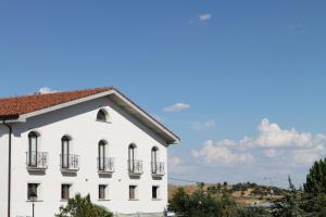 Hostal Landhaus