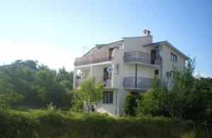 Villa Velika - Slavi