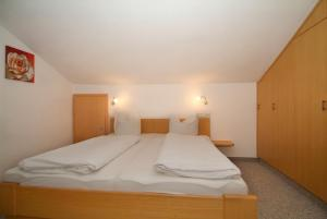 Gästehaus Wanker, Affittacamere  Ehrwald - big - 6