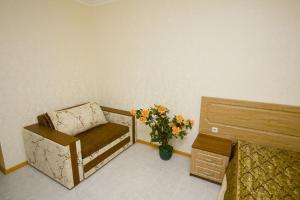 Сибирь Гостевой дом (Sibir Guest House)