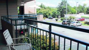 Arbors at Island Landing Hotel & Suites, Hotels  Pigeon Forge - big - 33