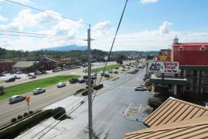 Arbors at Island Landing Hotel & Suites, Hotels  Pigeon Forge - big - 35