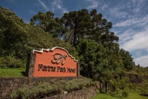 Farina Park Hotel, Hotels  Bento Gonçalves - big - 73