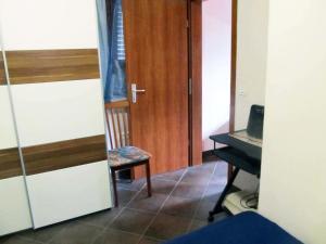 Apartment Pipo, Апартаменты  Риека - big - 8