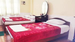 Sabai Phyu Hotel